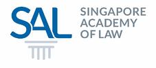 166-1662261_sal-logo-lock-up-singapore-academy-of-law