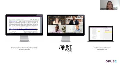 IAC webinar-2
