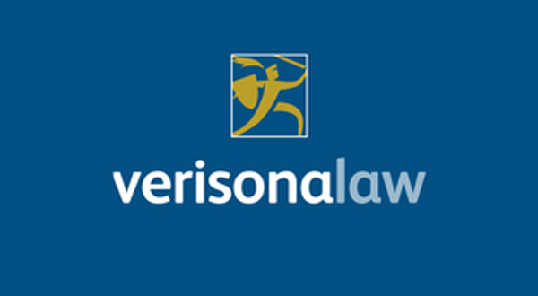 Verisona Law keeps proceedings on track with Opus 2 Virtual Hearings