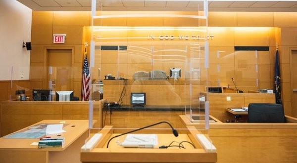 4 Virtual Court Predictions for 2021 and Beyond