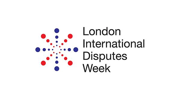 Opus 2 sponsor London International Disputes Week