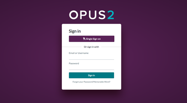 Opus 2 moves into NLP-driven contract analysis & more
