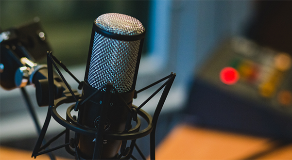 Podcast: Balancing virtual and hybrid proceedings in 2021