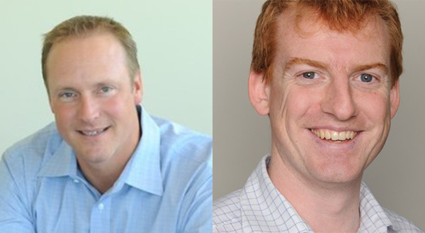 Opus 2 expands leadership team, invests in future amidst rapid growth