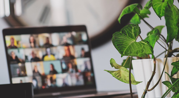5 reasons why Opus 2 is agnostic when it comes to Video Conferencing tools