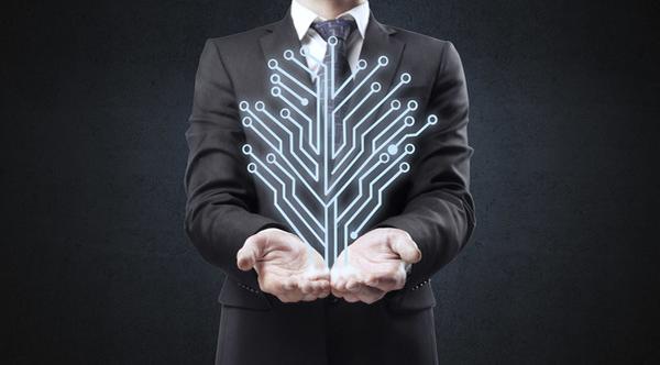 Deliver new value move beyond application mindset